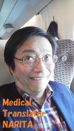 Medical_translator_narita7