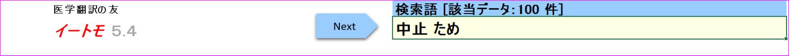 Chushi1