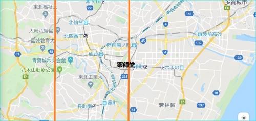 Sendai_20191012081801