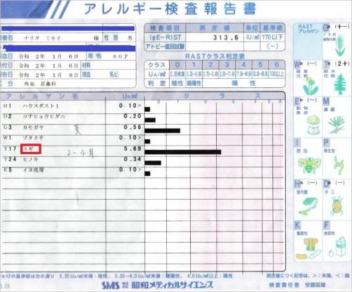 Sugi_20200321174801